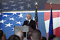 Defense.gov photo essay 110506-D-XH843-003.jpg