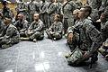 Defense.gov photo essay 110711-F-RG147-179.jpg