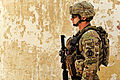 Defense.gov photo essay 110713-F-RN211-138.jpg