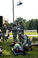 Defense.gov photo essay 110821-A-YX241-089.jpg