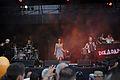 DelaDap feat Tania Saedi - Donauinselfest Vienna 2013 21.jpg