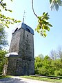 Delecke – Bismarckturm an der B516-B229 - panoramio - padrei.jpg