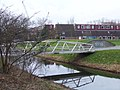 Delft - 2007 - panoramio - StevenL (3).jpg