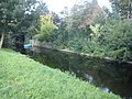 Delft - 2011 - panoramio (139).jpg