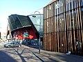Delft - 2013 - panoramio (409).jpg
