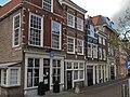 Delft nov2010 54 (8325180081).jpg