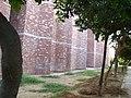 Delhi man-made architecture scape 5.jpg