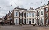 Den Haag, Paleis Kneuterdijk RM17626 IMG 8869 2019-03-24 11.36.jpg