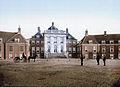 Den Haag - Huis Ten Bosch 1900.jpg