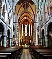 Den Haag Elandstraatkerk Innen Langhaus Ost 3.jpg