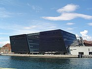 Royal Library of Denmark