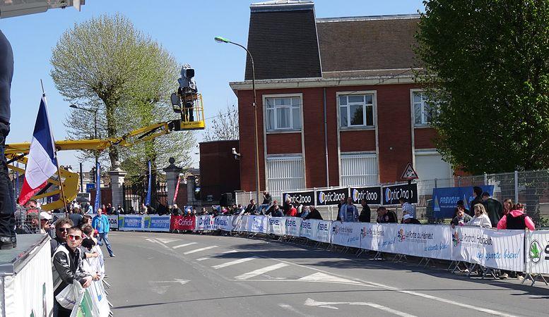 Denain - Grand Prix de Denain, le 17 avril 2014 (A383).JPG