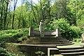 Denkmal by Niederkasseler - panoramio.jpg