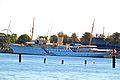 Denmark 0072 - Royal Yacht Dannebrog.jpg