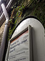 Denmark Hill station (12266813295).jpg