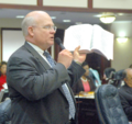 Dennis Baxley refers to the state statutes during debate on the House.png