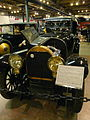 Denver transport museum 064.JPG