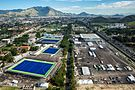 Deodoro Olympic Park en construction - June 2016 11.jpg