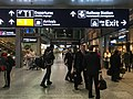 Departures, Arrivals, Railway Station (41330374304).jpg