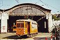 Depot Bornheim+ArbWg2015 26082001.jpg