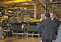 Deputy Secretary Neal Wolin visits Deere and Co. (6244233303).jpg