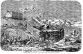 Derailment Uvaly 1869.png