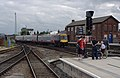 Derby railway station MMB 48 170106.jpg
