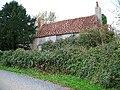 Derelict Cottage, Norlington - geograph.org.uk - 77837.jpg