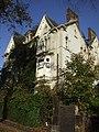Derelict house, Morfydd St, Morriston - geograph.org.uk - 1540500.jpg