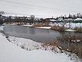 Derkul River.jpg