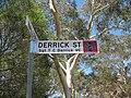 Derrick Street.JPG