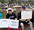 Des Moines Tea Party 2010 (4523507753).jpg