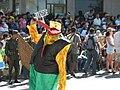 Descabezado Carnaval de Barranquilla.jpg