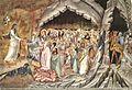 Descent of Christ to Limbo WGA.jpg