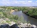 Desembocadura del Manzanares en el Jarama.jpg