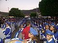 Desfile civico de 7 de setembro.jpg
