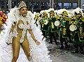 Desfile das Escolas de Samba de SP (40227512222).jpg