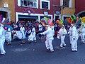 Desfile de Carnaval de Tlaxcala 2017 038.jpg