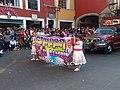 Desfile de Carnaval de Tlaxcala 2017 046.jpg
