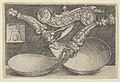 Design for Two Spoons and a Dog Whistle MET DP836771.jpg