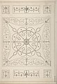 Design for an Oblong Ceiling with an Oval Centre MET DP805293.jpg