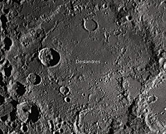 Deslandres lunar crater map.jpg