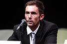 Desmond Harrington -  Bild