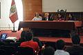 Destacan Participación de Juventud en Unasur (6911196229).jpg