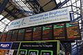 Destination Boards at Brighton Station.jpg