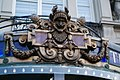 Detail, Criterion Theatre (224716387).jpg