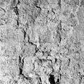 Detail, zuid-zijde zuid-oost pijler - Utrecht - 20233156 - RCE.jpg