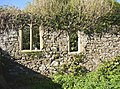 Detail of St Teilo's Church, Llandilo Abercowin, Llangynog - geograph.org.uk - 603825.jpg