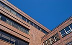 Detail of the Central Branch of Greater Victoria Public Library, Victoria, British Columbia, Canada 36.jpg