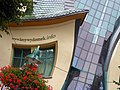 Detail of the Crooked House in Sopot, Poland.jpg